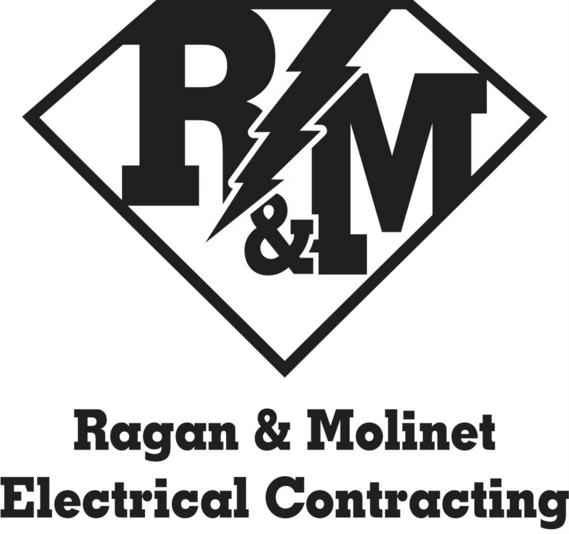 R&M Electrical Contracting
